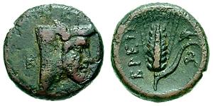 coin2.jpg?w=450