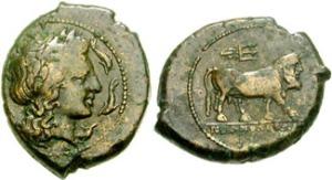 coin25