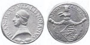 Lysippus