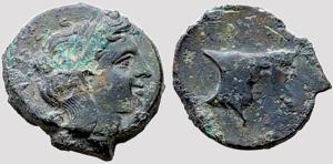 Neapolitan-tooled-to-Roman